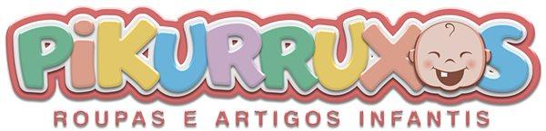 Versão extra do logotipo com efeitos de volume e brilho