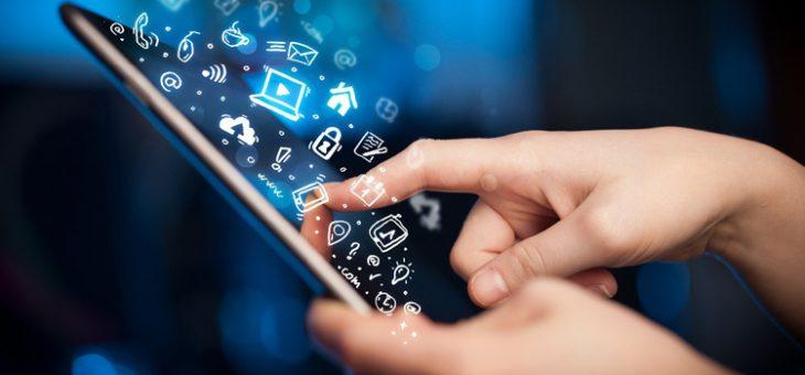 Marketing Digital: como colocar sua empresa no topo da Internet